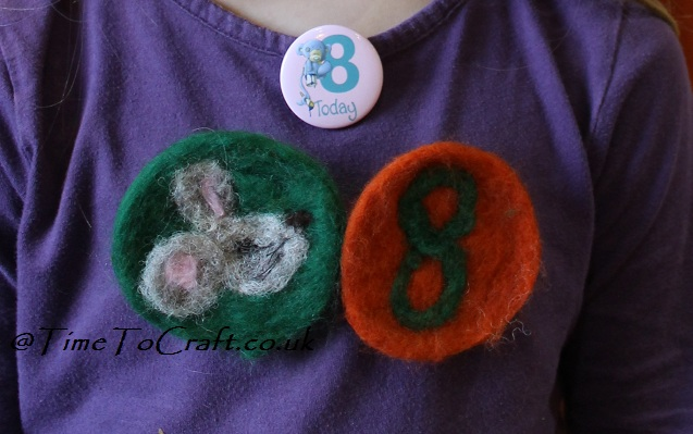 Craft activity for 6 9 year olds for Crafts for 6 year olds