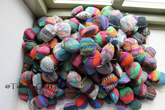 pile of hexipuffs 195 from top