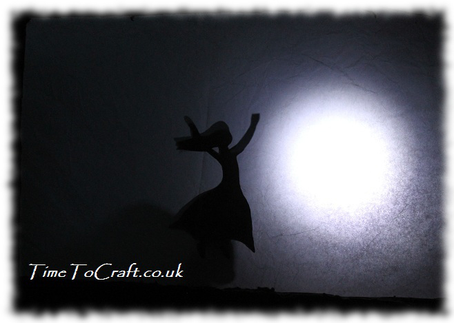 shadow play wife dancing2 a