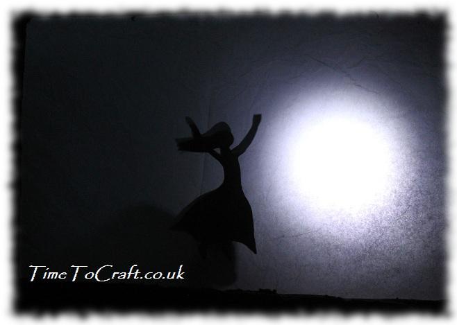 shadow play wife dancing2 a