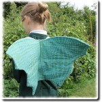 dragon wings flap