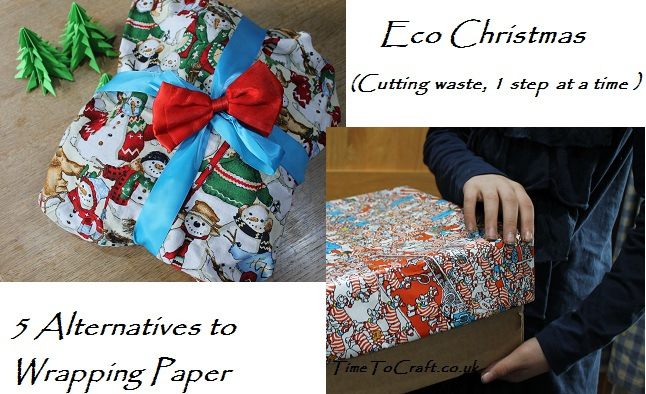 Alternative wrapping paper2