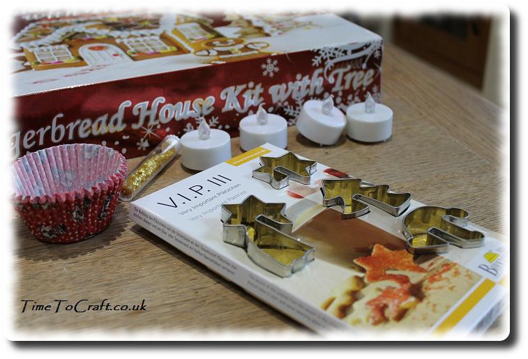 winter craft activities