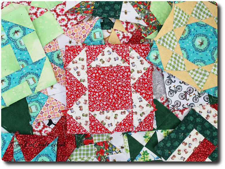 buzzard roost Farmers wife quilt dear daughter and other quilt blocks