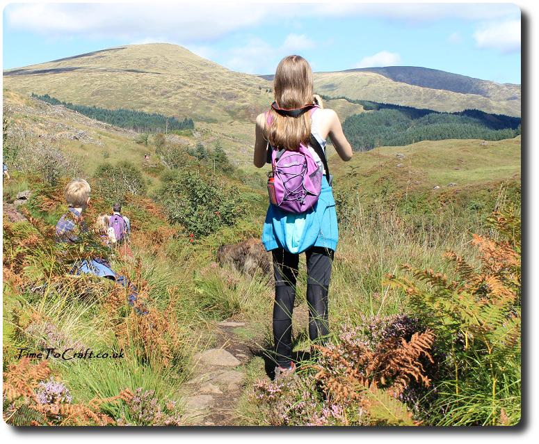 merrick-mountain-trail