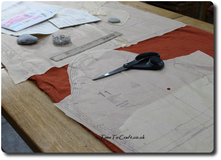 autumn-dressmaking