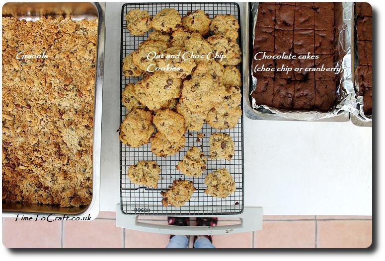 baking-marathon