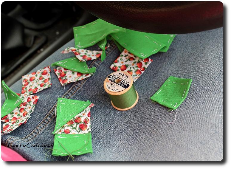 hand-stitching-patchwork
