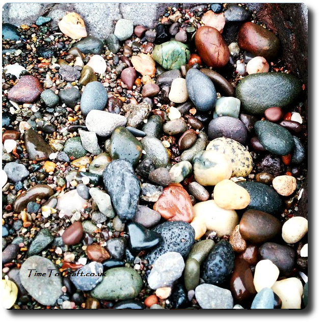 pebble-beach