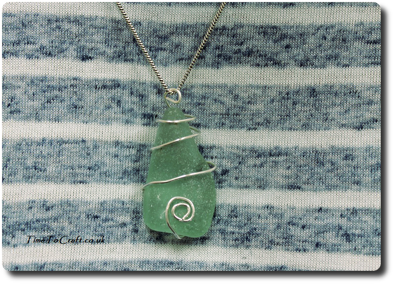 sea-glass-pendant