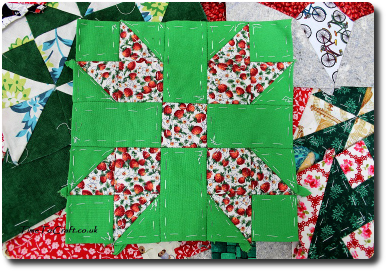 butterfly-at-the-crossroads-and-other-quilt-blocks-2