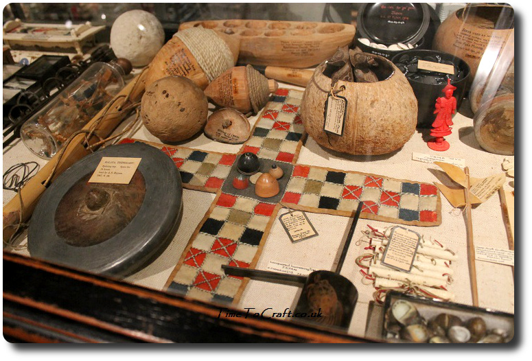 toys-in-pitt-rivers