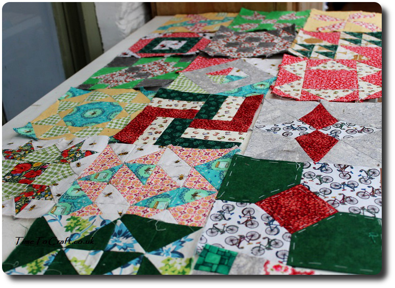 dear-daughter-quilt-blocks-side