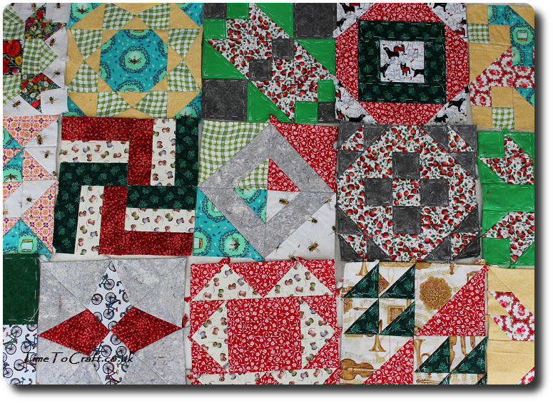 dear-daughter-quilt-blocks