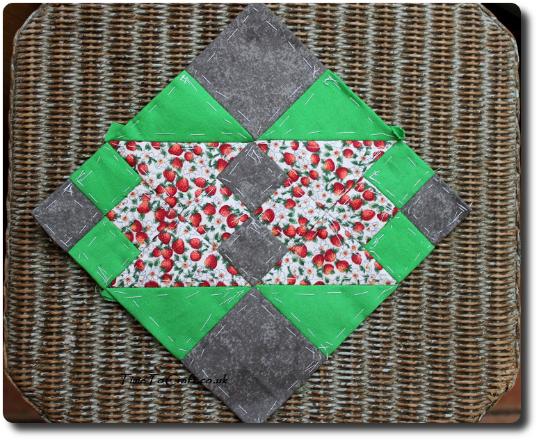broken-sugar-bowl-quilt-block-diagonal