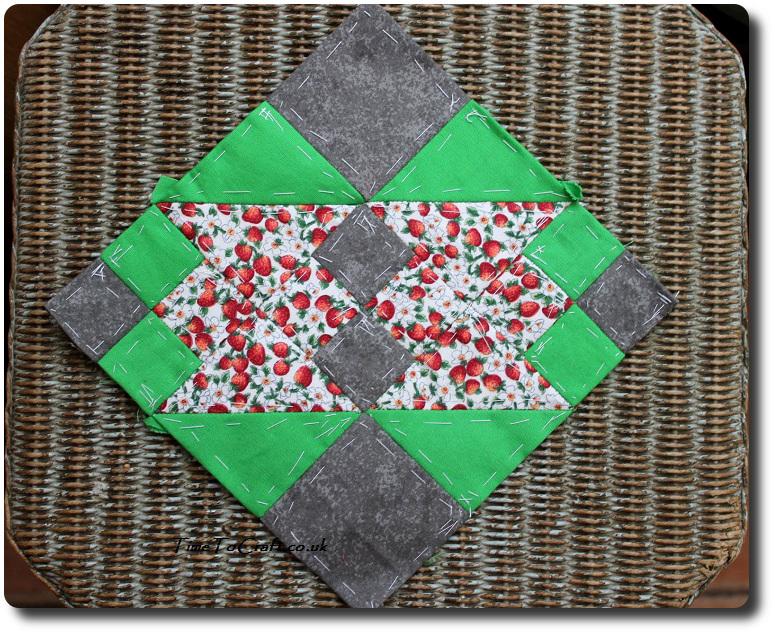 broken-sugar-bowl-quilt-block-diagonal