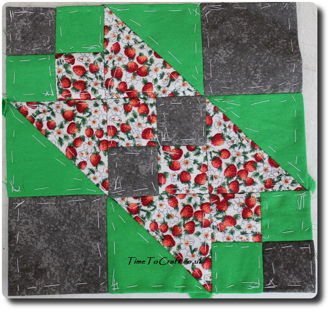 broken-sugar-bowl-quilt-block