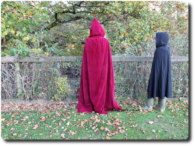 cloaks-and-oak-tree