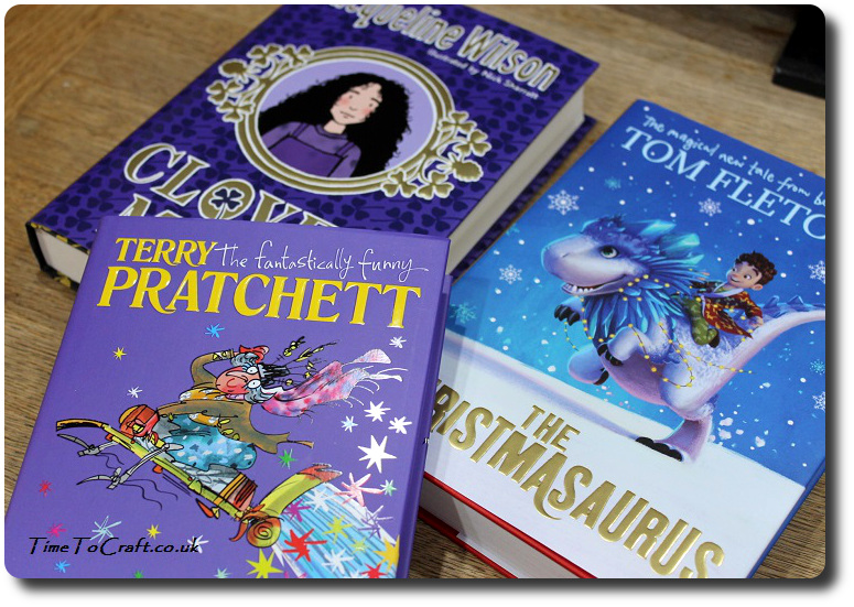 books-for-christmas-9-to-12-years